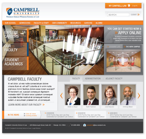 campbell chat sites Youcaring's free crowdfunding platform is the best way to make your online fundraiser a success with our powerful tools, it's simple to start and run a compelling campaign with our powerful tools, it's simple to start and run a compelling campaign.